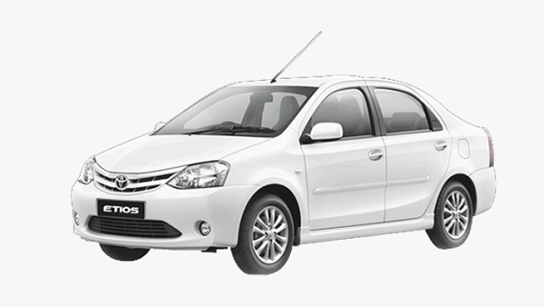 123-1232164_toyota-etios-car-price-hd-png-download
